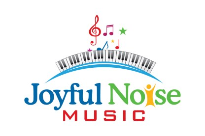 Joyful Noise Music